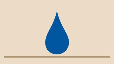 Wasserenthärtungsanlagen