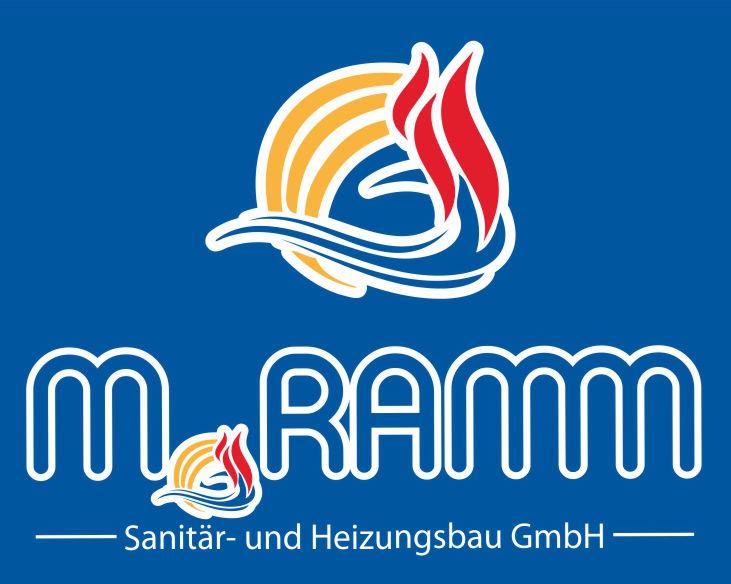 Sanitär und Heizungsbau GmbH Ramm